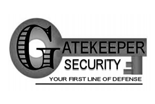 Gatekeeper Security