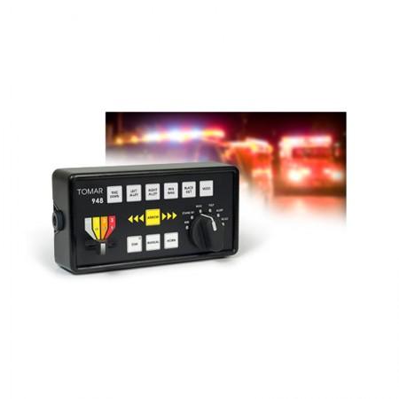 Tomar-948L-DCP-digital-siren