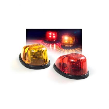 Tomar-ICC-Cab-Marker-Lights