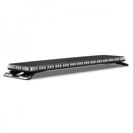 Apollo-49-Light-Bar-front