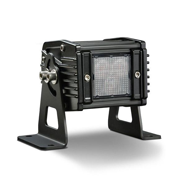 Tomar Trx Series Blue Max Lighting Emergency Equipment Ltd  sc 1 st  Lilianduval & Blue Max Lighting - Lilianduval azcodes.com
