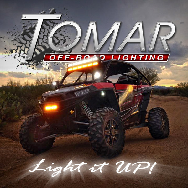 Tomar trx series blue max lighting emergency equipment ltd prev mozeypictures Choice Image