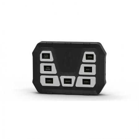 Feniex-4200-mini-controller