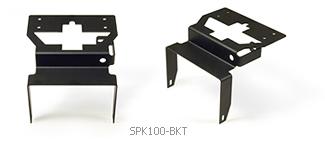 SPK100-BKT