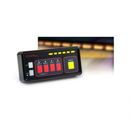 Tomar-943-digital-controller