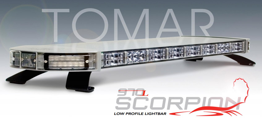 Blue Max is proud to introduce 911Pro as its distributor of Tomar products in Ontario and Quebec & Blue Max is proud to introduce 911Pro as its distributor of Tomar ...