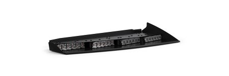 53826Fusion Front Interior Lightbar - Charger.605_head